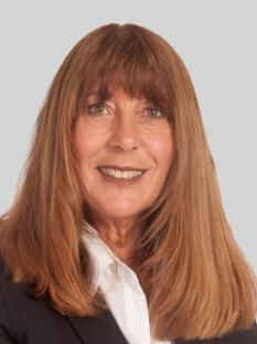 Lorenza Devcich