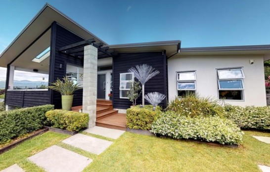 13A Lancaster Street Levin