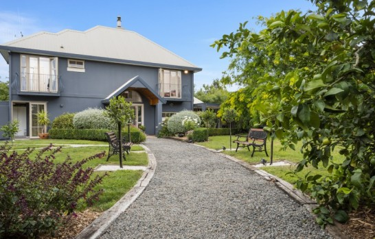 23 Martray Road Katikati