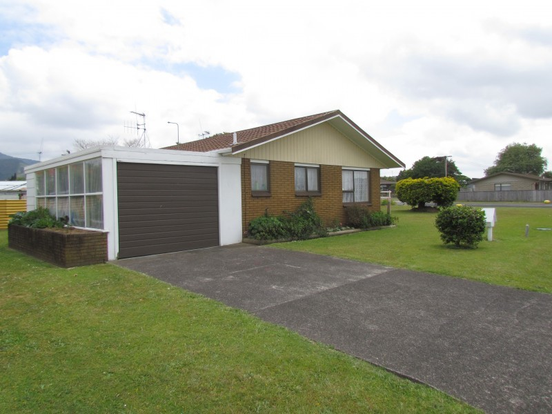 5, Unit 4, 25 Station Rd, Waihi