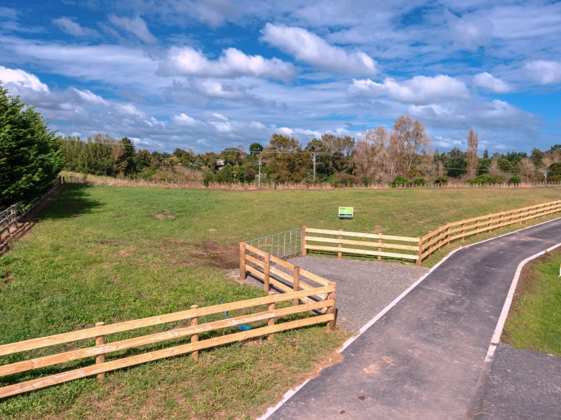 Lot 5 East Ridge Grove, Newstead