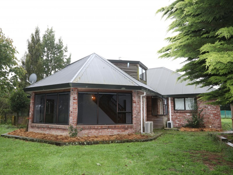 306 Mill Road, Westerfield