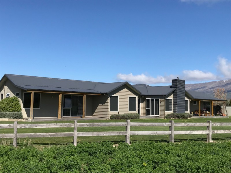 31H Gilmore Road, Cromwell