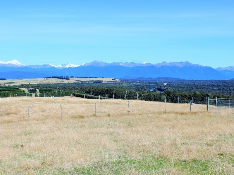 83B Mount York Road, Te Anau