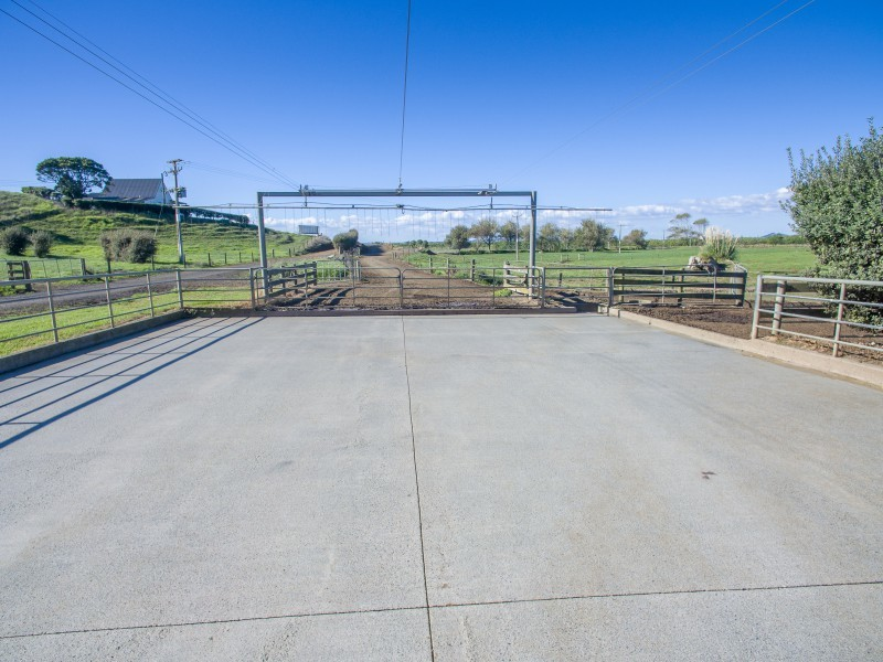 188 Forestry Road, Otaua