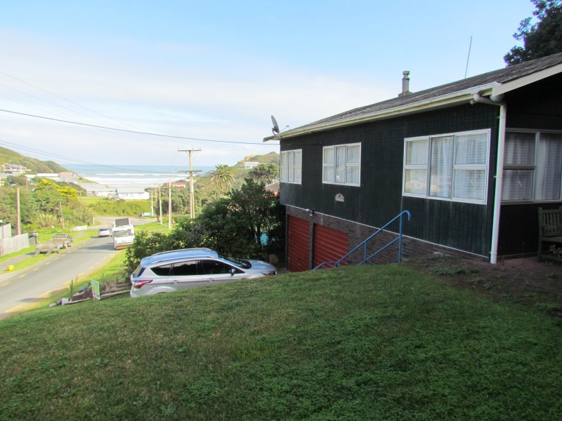 41 Seaview Road, Dargaville