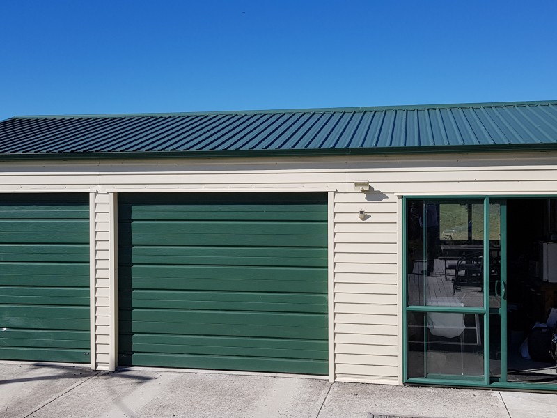 3035 Mititai Road, Dargaville Surrounds