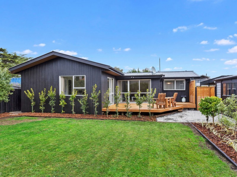 4 Swindells Road, Waikuku Beach