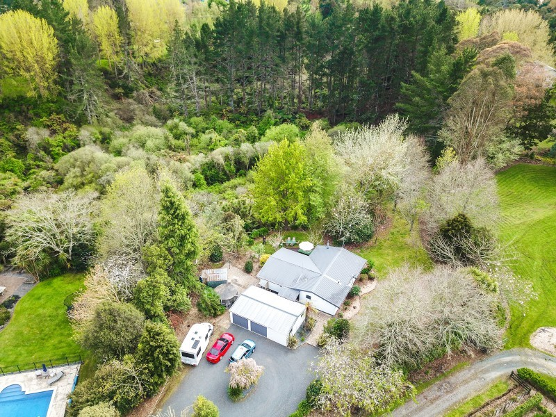 140A Woodcock Road, Tamahere