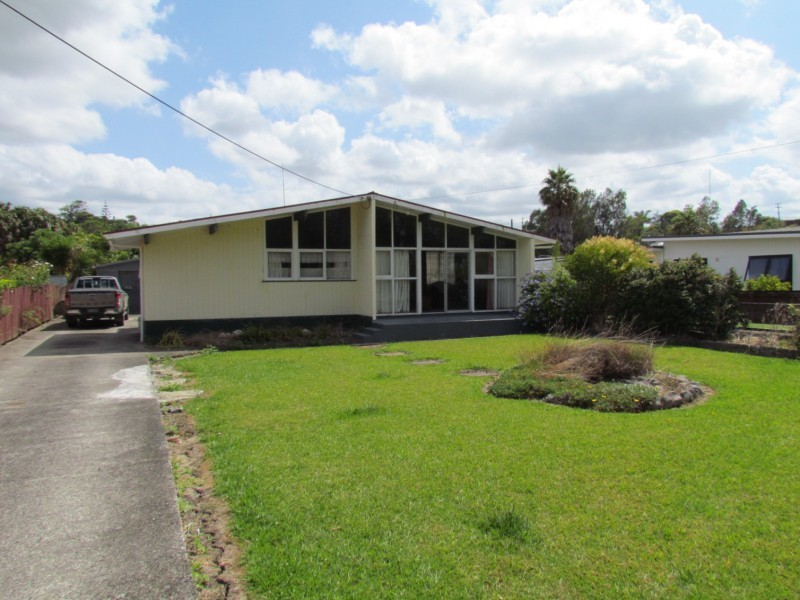 37 Station Road, Dargaville
