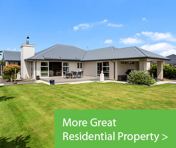 More Great Residential Property