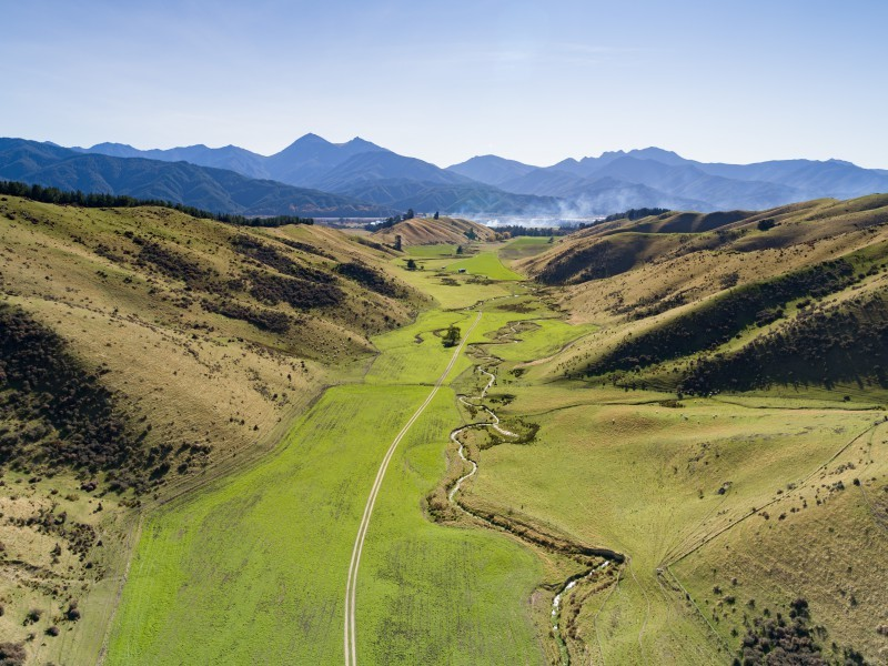3459 State Highway 63, Wairau Valley