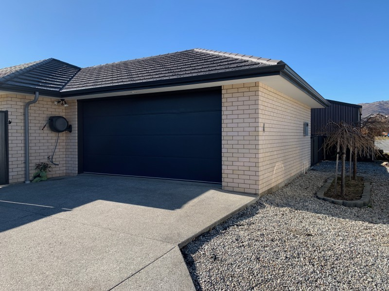 4 Alluvial Place, Cromwell