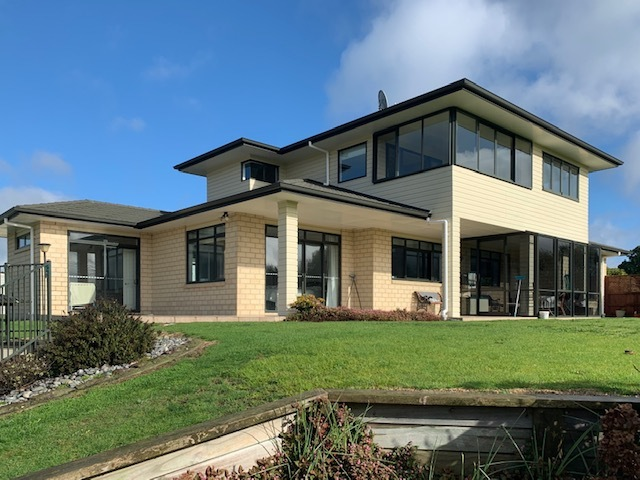 775 No 1 Road, Te Puke