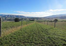 840 Moorland Settlement Road