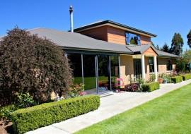 1186 Hillside Manapouri Road