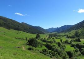 179 Tunakino Valley