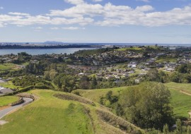 Lot 5 Te Auhi Way
