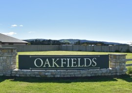 Lot 112 Stage 5 Oakfields