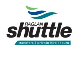 Raglan Shuttle Ltd