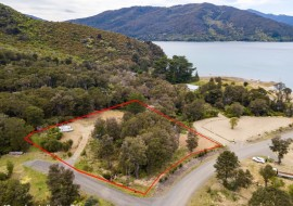 Lot 77 Kaiuma Bay Road