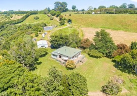 307 Paerata Ridge Road