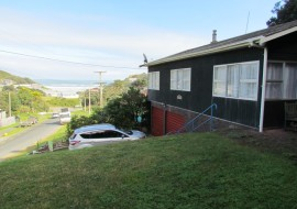 41 Seaview Road