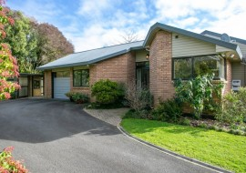 368A Tauwhare Road