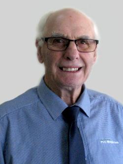 Dave Finlay