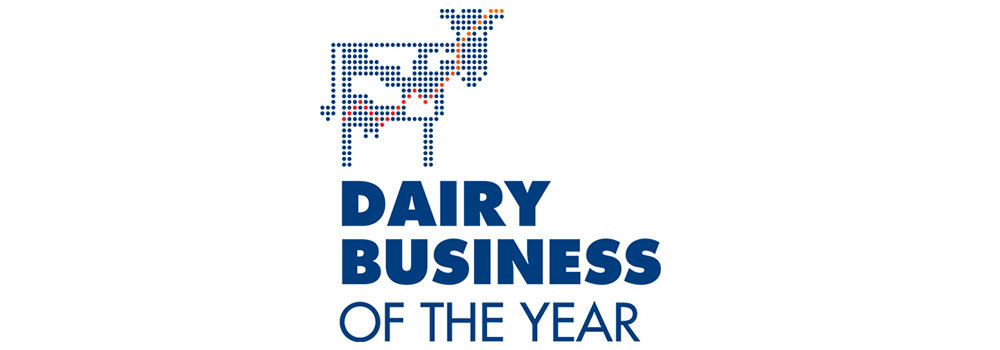 Dairy Business of the Year Competition
