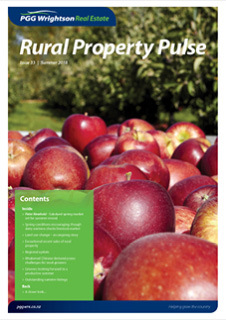 Rural Property Pulse Thumbnail