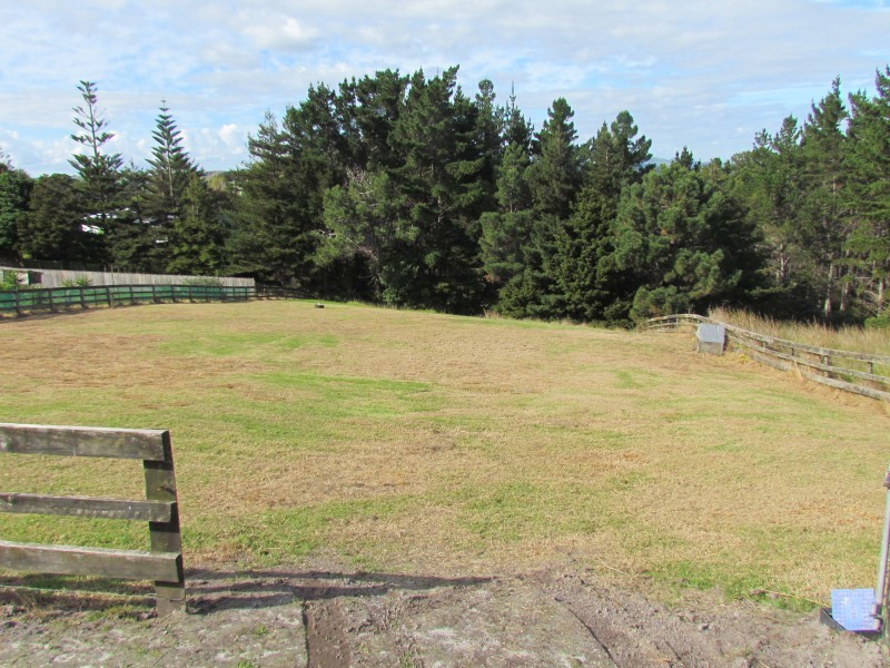 5 Clearview Close, Dargaville