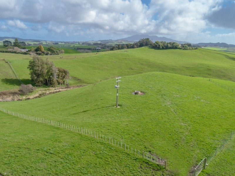 199A Checkley Road, Raglan