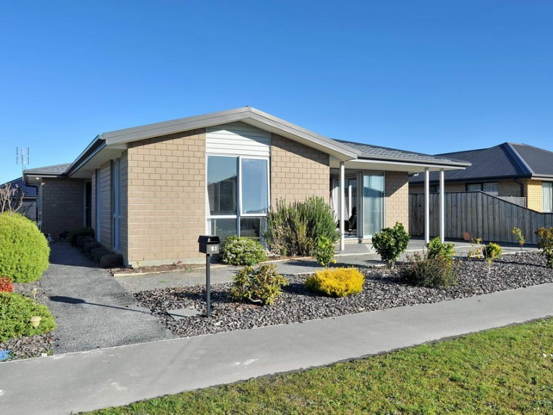 7/3 Retallick Way, Amberley