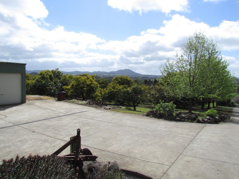 115 Tatton Road, Maungatapere