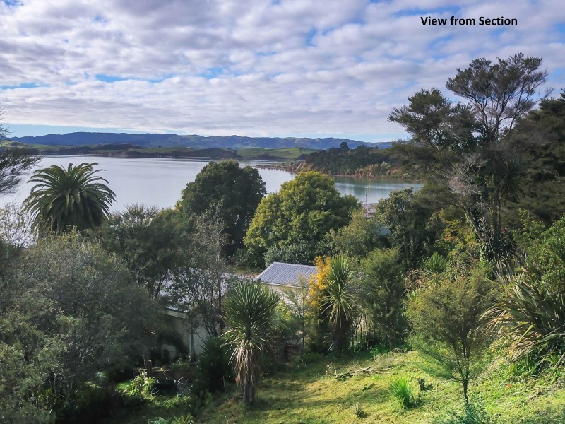 78M Greenslade Road, Raglan