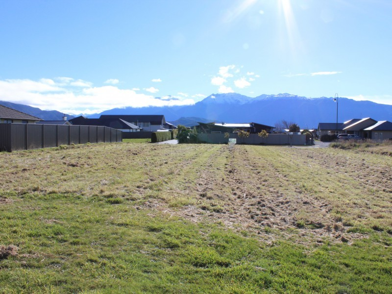 8 Wet Jacket Place, Te Anau
