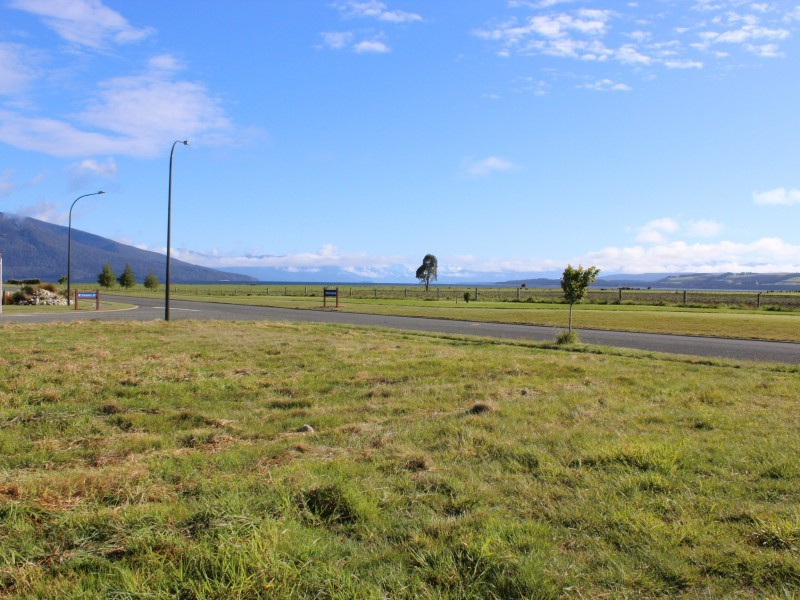 31 South Arm Drive, Te Anau