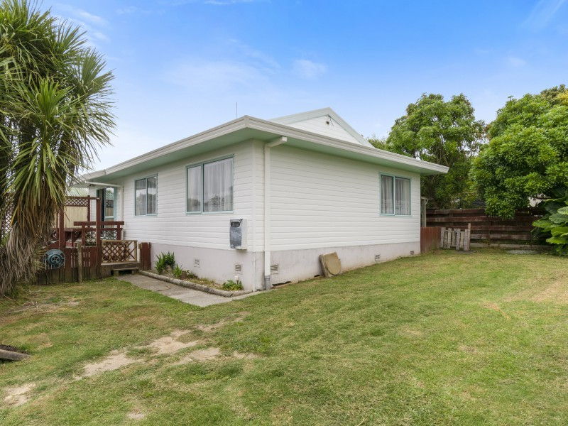 136a Little Waihi Road, Maketu
