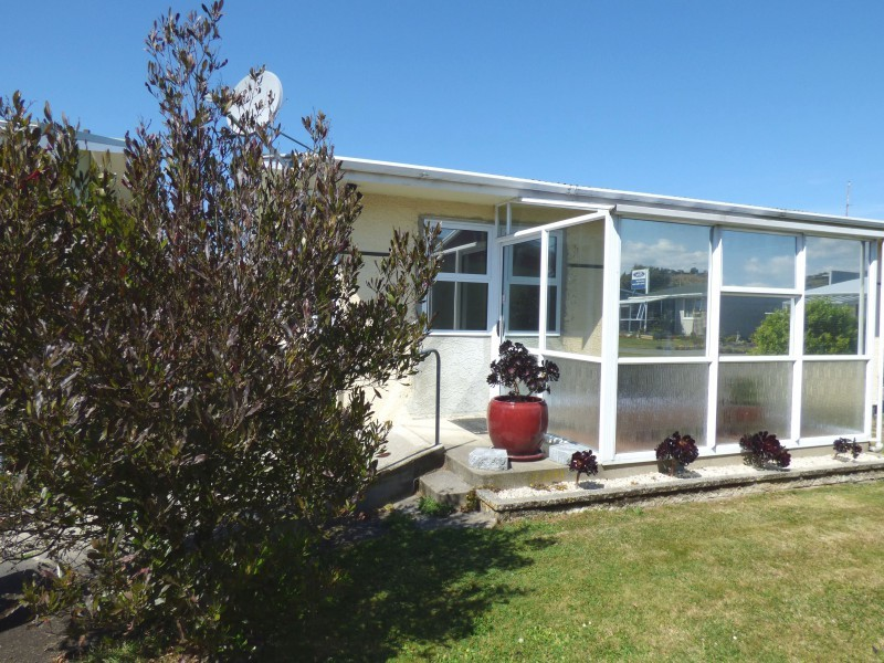 27A Virgil Street, Oamaru North