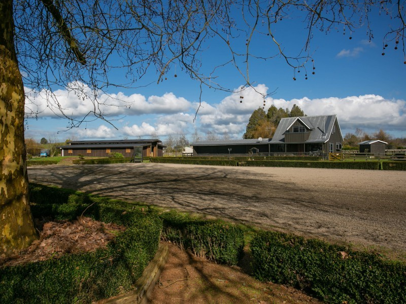 440A Marychurch Road, Tamahere