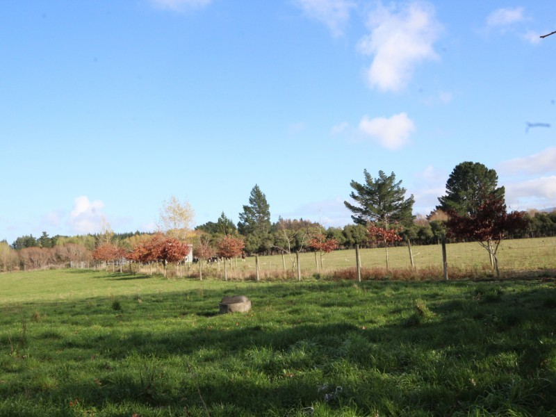 Lot 3 579 Carrs Road, Loburn