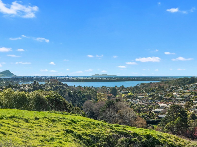 1 Te Auhi Way, Welcome Bay
