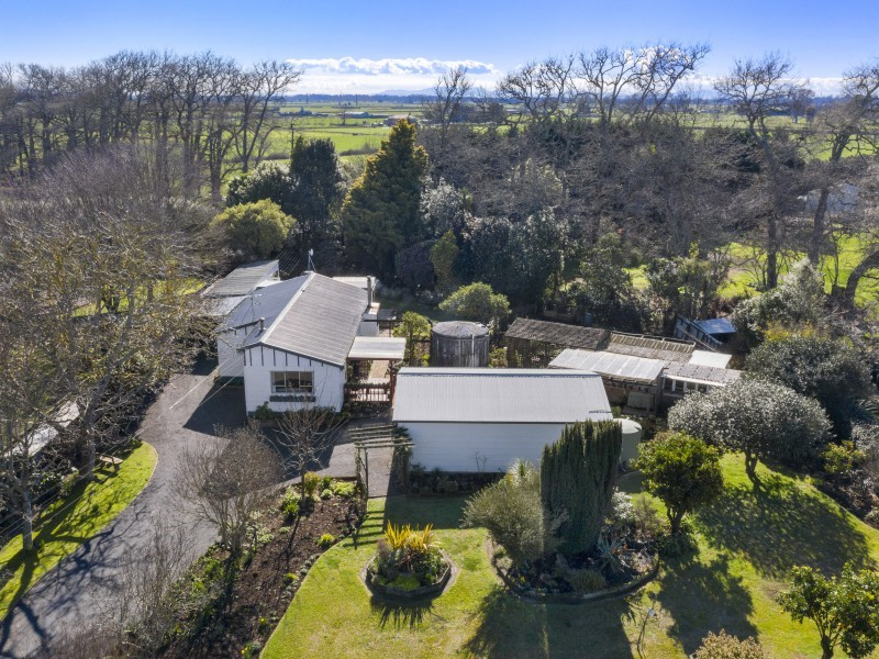 15 Platt Road, Newstead