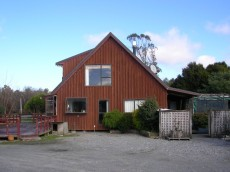 1382 Blair Road, Moana