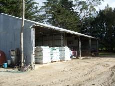 21 Conlans Road, Ngapara