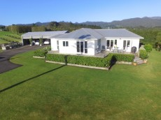 177 Hot Springs Road, Katikati