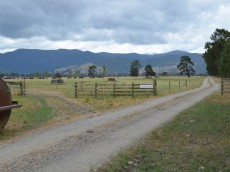 1899 State Highway 2, Greytown