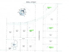 Proposed Lot 8, 15 Florence Drive, Morrinsville