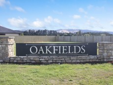 Lot 109 Stage 5 Oakfields, Amberley